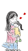 mother-and-baby-2334628_1280.png