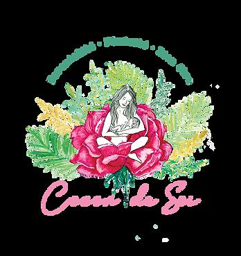 Logo-Cocon-de-Soi-PNG---BD---fond-transp
