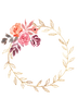 watercolour-flowers-4610095_640.png