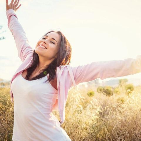 7 dicas para aumentar a autoestima
