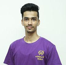 Avinash%20Sharma_edited.jpg
