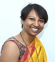 Sudeepta Shanbhag.png