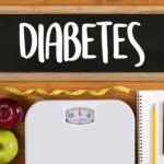 diabeties - complete guide