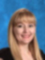 missing-Student ID-12.jpg