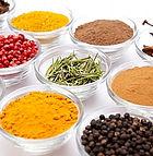 spicesinbowls.jpg