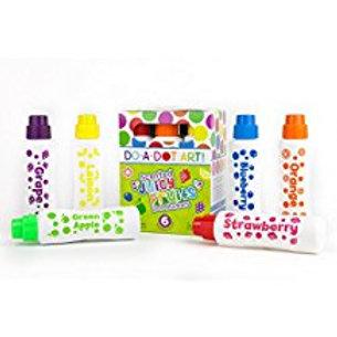 Craft Supplies for Kindergarten Classroom