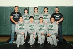 Wrestling Team-2.jpg