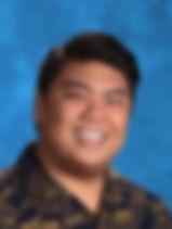 missing-Student ID-13.jpg