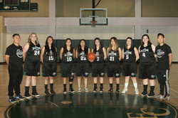 Girlss Basketball.jpg