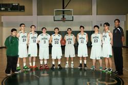 Boys Basketball.jpg