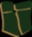 Logo - Shield.png