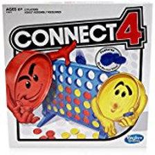 Set of Classroom Games