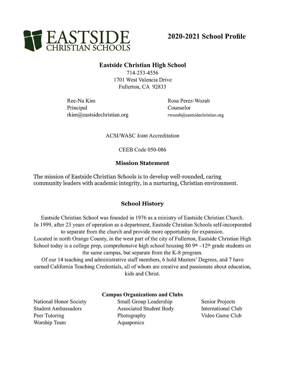 School Profile 2020-2021 pdf.png