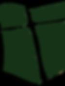 Logo - Shield B&W.png