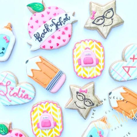 school cookies.jpg