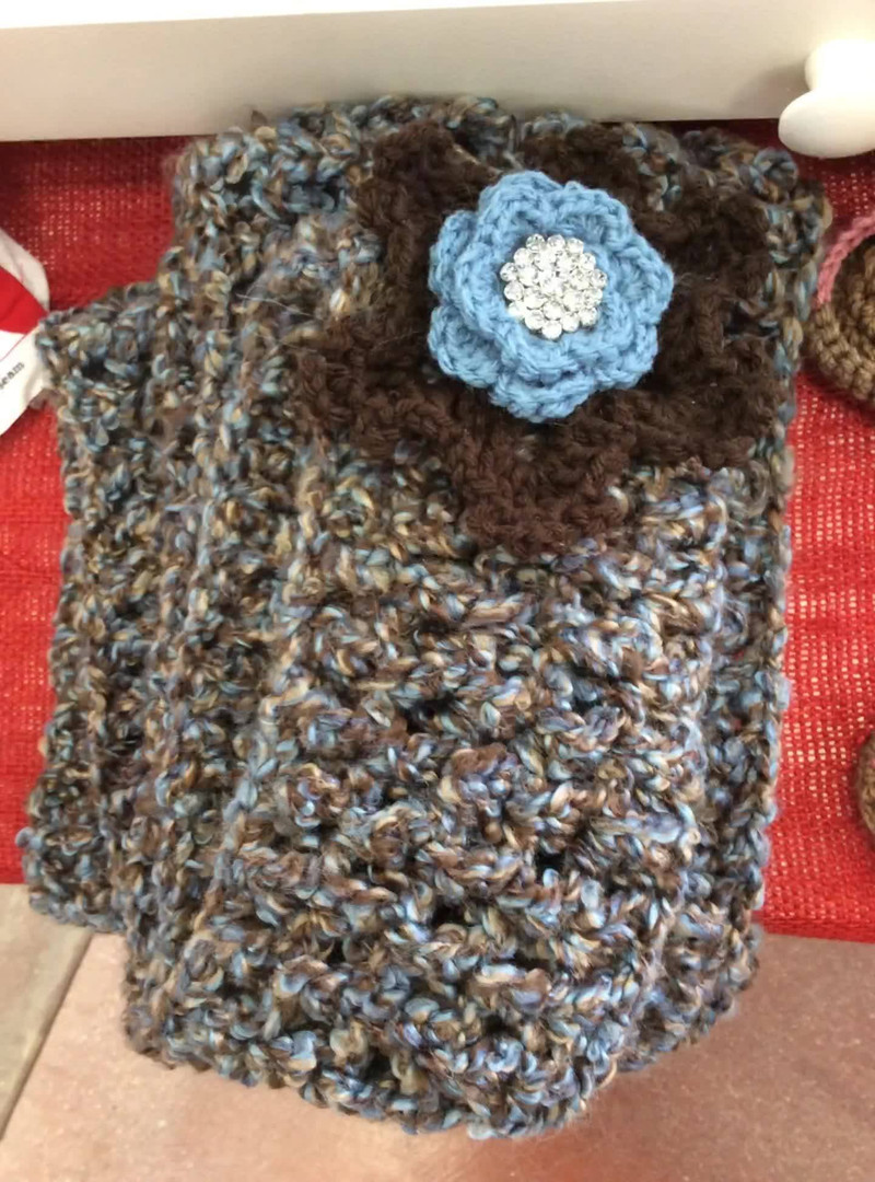 yarn band.jpg