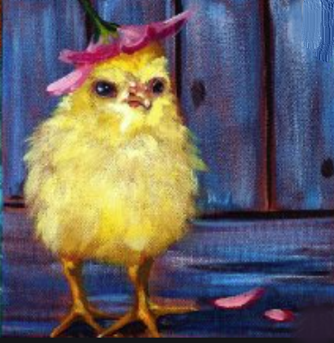 fluffy chick 2.png