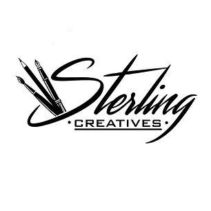 Sterling Creatives Cursive Full Res.jpg