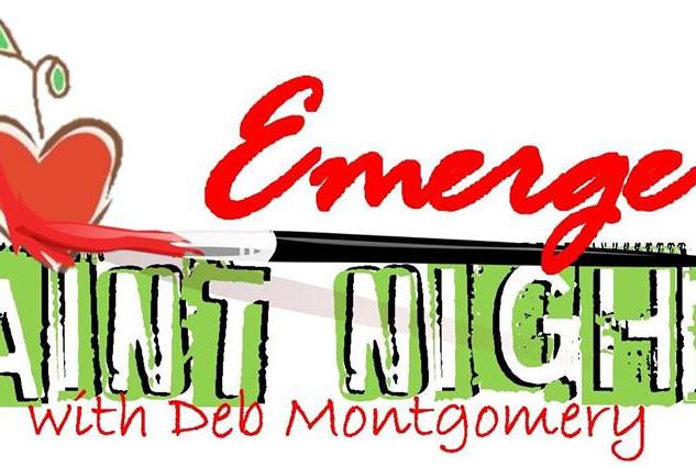 emerge image.jpg