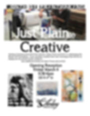 mo print flyer image.jpg