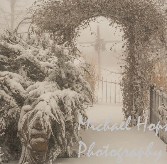 Magic Sepia Gate-0066.jpg