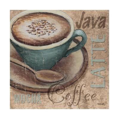 coffee latte java.jpg