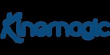 logo-kinemagic.png