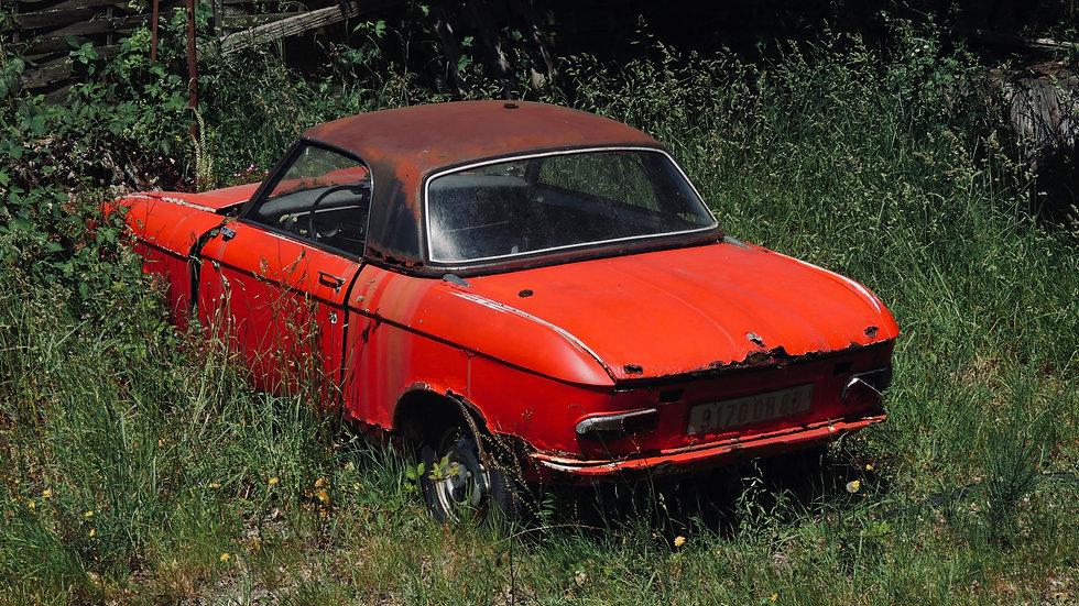 204 Cabriolet - 2.jpg