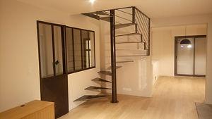 Escalier_Colimaçon.JPG