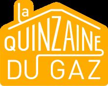 laQuinzaineDuGaz2020.png