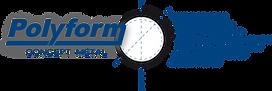 logo_polyform_validé_(1).png