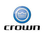 crown-logo-hi-res.jpg