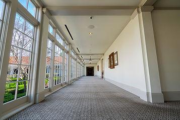 TPC_Hallway_Compd.jpg
