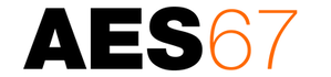 aes67-outline-500x118.png
