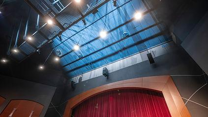 Theater_PA.JPG