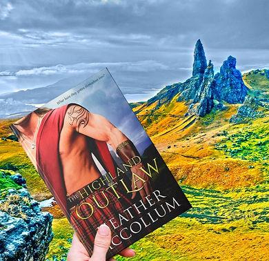 scotland books_edited.jpg