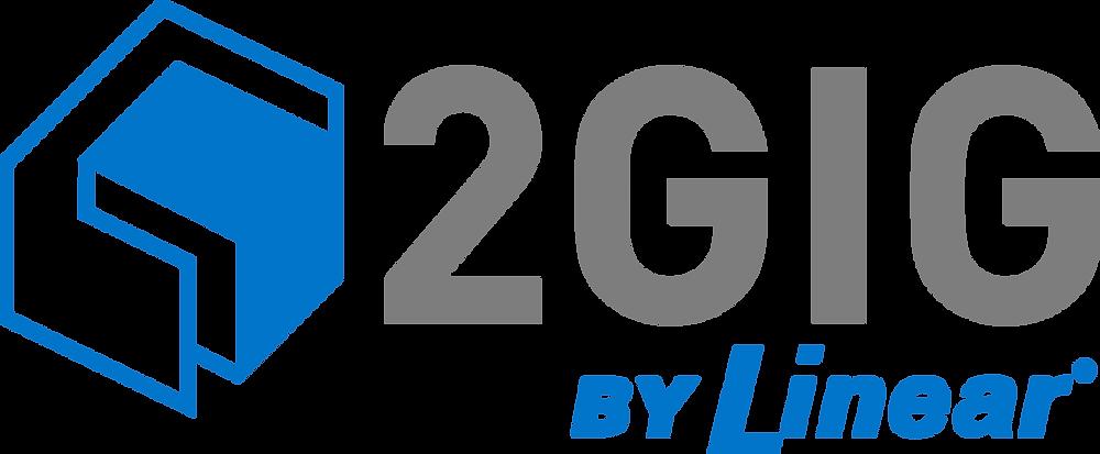 2GIG linear logo-1.png