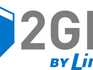 2GiG Technologies is recognized as an Industry Leader. Stay abreast of the latest news and informati