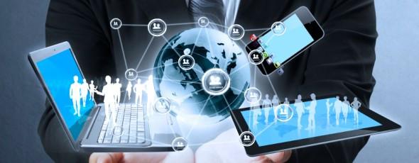 BUSINESS TECHNOLOGY.jpg