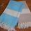 Thumbnail: Newport Handloomed Turkish Towel