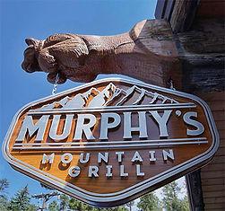 Murphys exterior photo.jpg