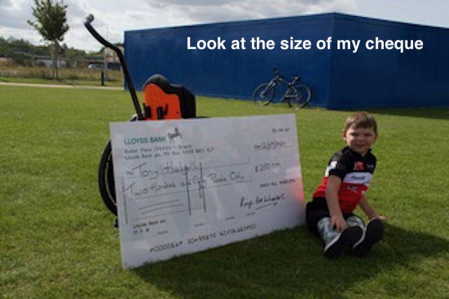 TONY'S CHEQUE.jpg