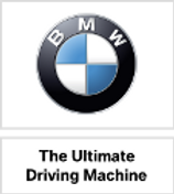 bmw-new-2017.png