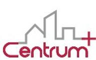 Centrum Logo.jpg