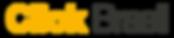 CLICK BRASIL_AGENCY_LOGO_SITE.png
