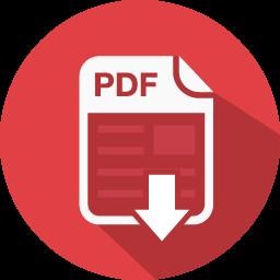 PDF Einladung HOTELDIALOG Bad Zwischenahn