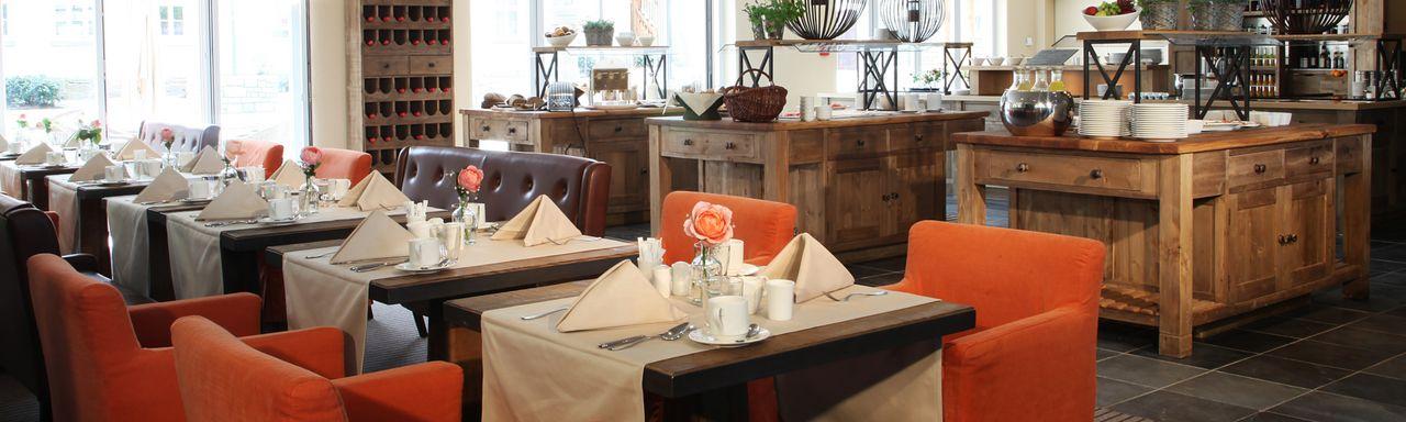 csm_RS4662_ERFLIN_Restaurant_Augusta_Header_c92a3ffb01