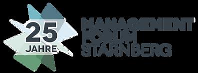 3186-RZ 25 Jahre Logo MFST.png