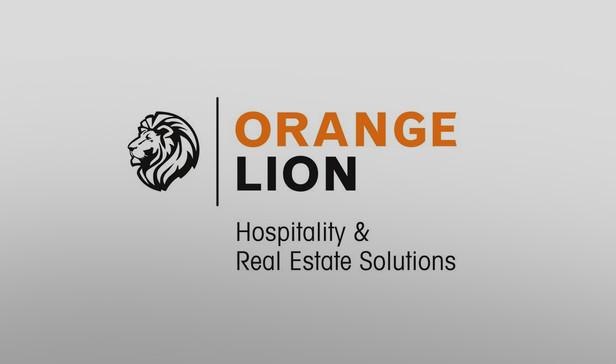 Kooperationspartner Orange Lion