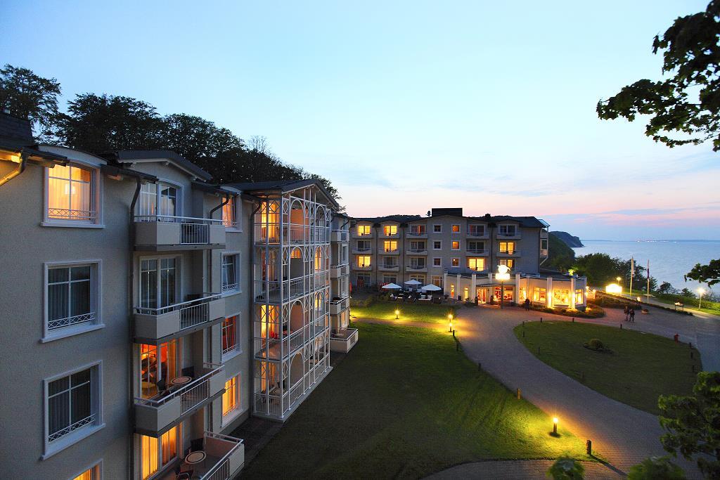 hotel-bernstein-sellin-abend
